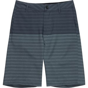 Ocean Current Schwartz Boardshort - Men's