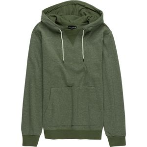 Ocean Current Summit Pullover Hoodie - Men's