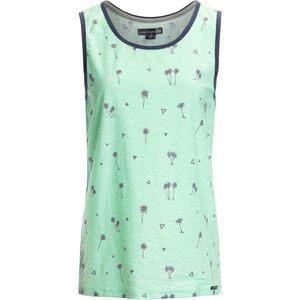 Ocean Current Vato Tank - Women's