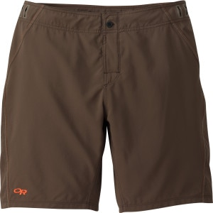 Outdoor Research Backcountry Board Short - Men's