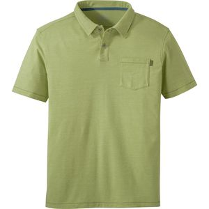Outdoor Research Cooper Polo Shirt - Men's