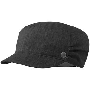 Outdoor Research Katie Cap - Women's