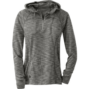 Outdoor Research Flyway Hooded Shirt - Women's