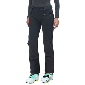 Outdoor Research Trailbreaker Softshell Pant - Women's