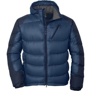 Outdoor Research Virtuoso Down Jacket - Men's