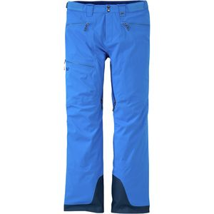 Outdoor Research White Room Pant - Men's Cheap