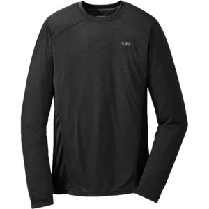 Outdoor Research Sequence Crew Top - Men's