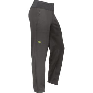 Outdoor Research Radiant Hybrid Tights - Men's