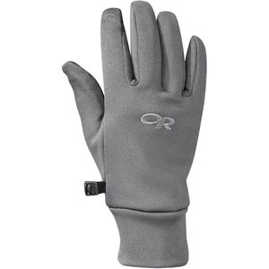 Outdoor Research PL 400 Sensor Glove - Women's