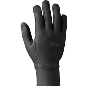 Outdoor Research PL Sensor Glove - Kids'