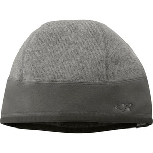 Outdoor Research Endeavor Hat - Women's