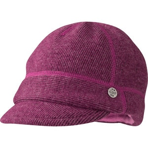 Outdoor Research Flurry Visor Cap - Women's