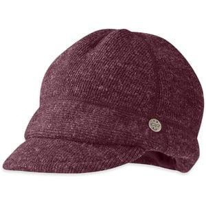4f8645eae Women's Hats, Caps & Beanies | Steep & Cheap