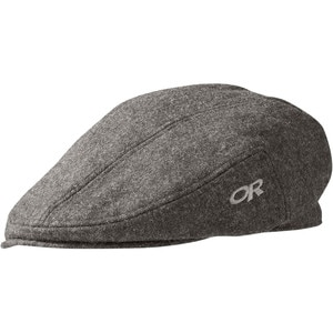 Outdoor Research Turnpoint Driver Cap
