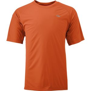 Outdoor Research Echo T-Shirt - Men's