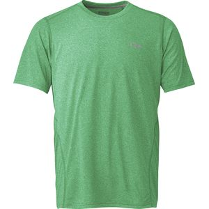 Outdoor Research Ignitor T-Shirt - Men's