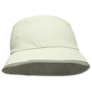 Outdoor Research Solaris Hat - Women's