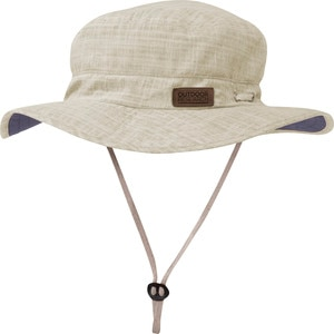 Outdoor Research Eos Hat - Women's