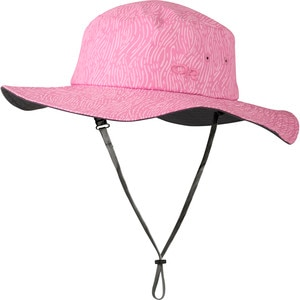 Outdoor Research Sandbox Sun Hat - Kids'