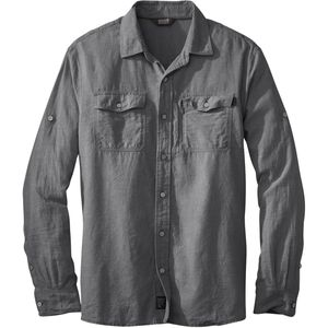 Outdoor Research Harrelson Shirt - Men's