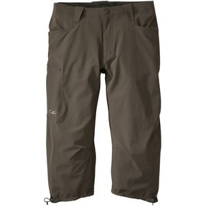 Outdoor Research Ferrosi 3/4 Pant - Men's