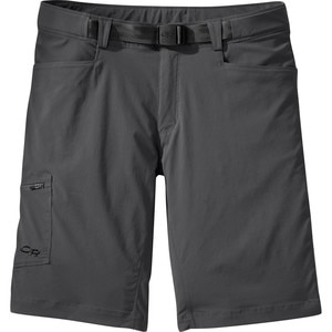 Outdoor Research Equinox Short - Men's
