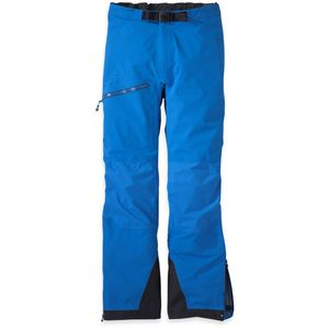 Outdoor Research Furio Pant - Men's