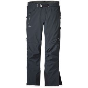 Outdoor Research Iceline Softshell Pant - Men's
