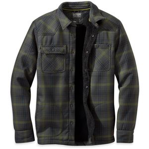 Outdoor Research Sherman Jacket - Men's
