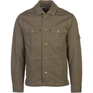 Outdoor Research Winter Deadpoint Jacket - Men's