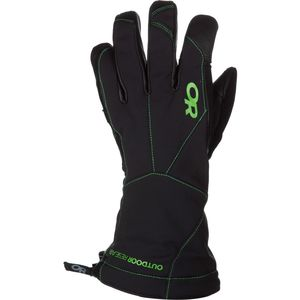 Outdoor Research Luminary Sensor Gloves - Men's
