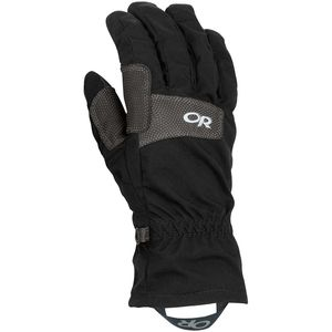 Outdoor Research Super Vert Glove - Men's