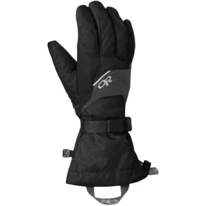 Outdoor Research Adrenaline Gloves - Men's