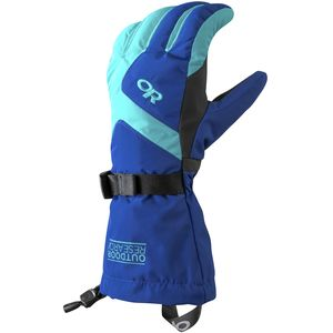 Outdoor Research Adrenaline Glove - Women's
