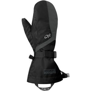 Outdoor Research Adrenaline Mitten - Women's