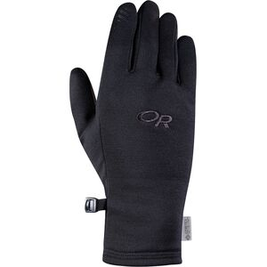 Outdoor Research Backstop Sensor Glove - Women's