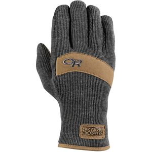 Outdoor Research Exit Sensor Glove - Men's