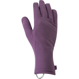 Outdoor Research Melody Sensor Gloves - Women's