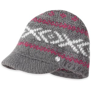 Outdoor Research Karia Visor Beanie - Women's