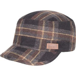 Outdoor Research Kettle Cap - Men's