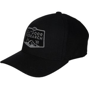 Outdoor Research Bowser Cap - Men's