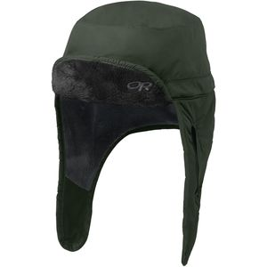 Outdoor Research Frostline Hat - Men's