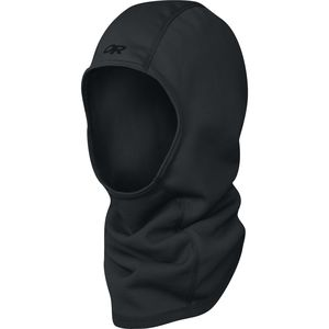 Outdoor Research Wind Pro Balaclava
