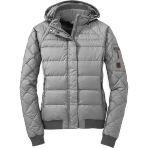 Outdoor Research Placid Down Jacket - Women's