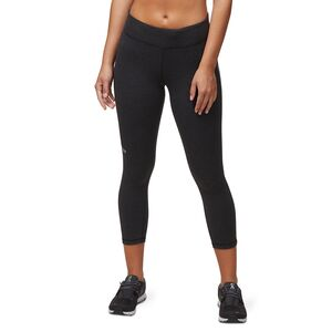 Outdoor Research Essentia Tights - Women's