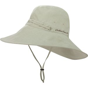 Outdoor Research Mesa Verde Sun Hat - Women's