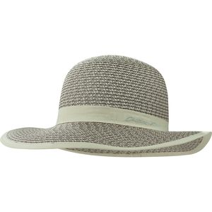 Outdoor Research Ravendale Hat - Women's