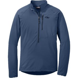 Outdoor Research Ferrosi Windshirt - Men's