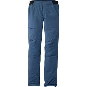 Outdoor Research Ferrosi Crag Pant - Men's