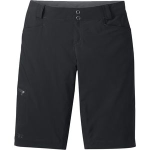 Outdoor Research Ferrosi 10in Short - Men's